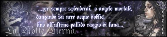 ScarletGothica.com